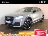Audi Q2 1.4 TFSI 150PK CoD Launch Edition S-tronic * PRIVACY GLAS * AUTOMATISCHE AIRCO *