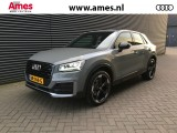 Audi Q2 1.4 TFSI CoD Launch edition