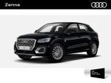 Audi Q2 1.4 TFSI S-tronic Design PRO LINE PLUS * VIRTUAL COCKPIT * MMI NAVI PLUS * LED V