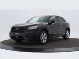 Audi Q2 CoD Sport S line Edition 35 TFSI 150 PK | Zwart Optiekpakket | Privacy Glass | A
