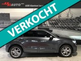 Audi Q2 1.4 TFSI CoD Sport Pro Line S *Automaat-S-Tronic*Pano*PDC*Led-Xenon