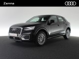 Audi Q2 35 150pk TFSI CoD Design Pro Line Plus | Virtual Cockpit | Navigatie | Led Kopla