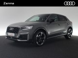 Audi Q2 1.4 TFSI 150pk CoD Launch Edition | Afneembare trekhaak | Keyless entry | B&O so