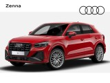 Audi Q2 S Edition 35 TFSI 110 kW / 150 pk Hatchback 7 versn. S-tronic * 19 INCH * AUDI S