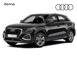 Audi Q2 Business Edition 35 TFSI 110 kW / 150 pk Hatchback 7 versn. S-tronic * LED LICHT