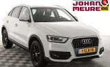 Audi Q3 2.0 TDI Business Edition -A.S. ZONDAG OPEN!-