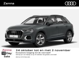 Audi Q3 35 TFSI 150pk S-TRONIC ADVANCE EXTERIEUR * VIRTUAL COCKPIT PLUS * LED * MMI NAV