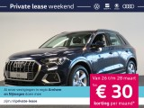 Audi Q3 35 TFSI 150pk S-TRONIC ADVANCE EXTERIEUR * PRO LINE * VIRTUAL COCKPIT PLUS * MMI