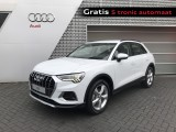 Audi Q3 35 TFSI Advanced Pro Line 110 kW / 150 pk