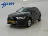 Audi Q3 1.4 TFSI 150 PK AUT. FACELIFT MODEL