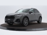 Audi Q3 edition one 35 TFSI 150 PK | B&O Soundsystem | Privacy Glass | Panoramadak | *NI