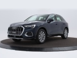 Audi Q3 Advanced exterieur 35 TFSI 150 PK | Audi Soundsystem | Sportstoelen | Virtual Co
