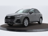 Audi Q3 Pro Line S 35 TFSI 150 PK | Privacy Glass | Panoramadak | Zwart optiek | B&O Sou