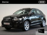 Audi Q3 2.0 TFSI 180 PK S-Tronic quattro FULL OPTIONS Sport S Line Edition MMI plus navi