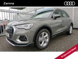 Audi Q3 35 TFSI 150 pk S-Tronic * Chronosgrijs metallic * Advanced Exterieur * Direct ui