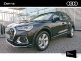 Audi Q3 35 TFSI 150 pk S-Tronic * Mythos zwart metallic * Advanced Exterieur * Direct ui