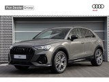 Audi Q3 35 TFSI edition one 110 kW / 150 pk