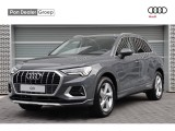 Audi Q3 35 TFSI Business Edition 110 kW / 150 pk
