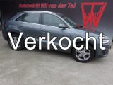 Audi Q3 2.0 TFSI QUATTRO | AUTOMAAT | TREKHAAK | XENON | KEYLESS | 170 PK | ALL-IN!!