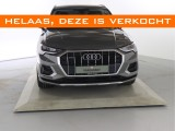 Audi Q3 40 TFSI Quattro Advanced | NAVI | VIRT COCKP