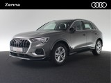 Audi Q3 35 TFSI 150PK Stronic Advanced MMI Navigatie Plus | DAB | Active Info Display |