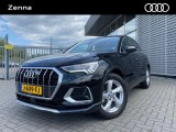 Audi Q3 35 TFSI Business 150 PK S-Tronic | Trekhaak | Lane assist | Led verlichting | Vi