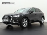 Audi Q3 35 TFSI S-tronic Business Edition 110 Kw / 150 pk