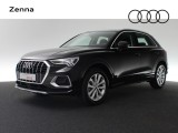 Audi Q3 35 TFSI 150pk Pro Line business | Virtual cockpit | Rijstrooksensor | Matrix led