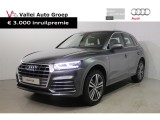 Audi Q5 2.0 TFSI 252pk S-tronic quattro Launch Edition | Panoramadak | Bang & Olufsen So