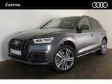 Audi Q5 2.0 TFSI quattro Launch Edition * MMI NAVIGATIE PLUS * VIRTUAL COCKPIT * PRIVACY