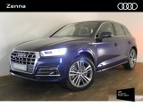 Audi Q5 252pk Pro line S |Luchtv|Pano|Virtual cockpit|Adap.cruise control|MMIplus met To
