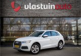 Audi Q5 2.0 TDI quattro Sport , Wit Metallic, S-tronic, Virtual Cockpit, Drive Select, A