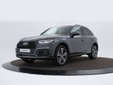 Audi Q5 S Line Edition 7 versn. S-tronic 45 TFSI quattro 252 PK | Privacy Glass | Virtua