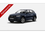 Audi Q5 Pro Line S 50 TFSI e quattro 299 PK | Panoramadak | Adaptive Air Suspension | Tr