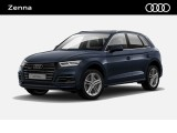 Audi Q5 50 TFSIe 299pk Quattro S edition S-tronic * MMI PLUS * VIRTUAL COCKPIT * PANORAM
