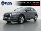 Audi Q5 2.0 TFSI quattro Launch Edition S-line 185 kW / 252 pk / Virtual Cockpit / Panor