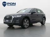 Audi Q5 2.0 TFSI quattro Launch Edition 185 kW / 252 pk / Virtual Cockpit / Panoramadak