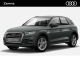 Audi Q5 S Edition 50 TFSI e 220 kW / 299 pk 7 versn. S-tronic quattro * LUCHTVERING * TR