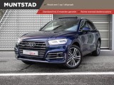 Audi Q5 55 TFSI e quattro Competition | Pano.Dak | Adapt.Cruise | B&O Sound | 360 Camera