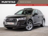 Audi Q5 50 TFSI e quattro S edition | S-Line | Pano.Dak | Virtual Cockpit | LED | Camera