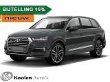 Audi Q7 3.0 TDi e-tron S-Line Sport Edition | FULL OPTIONS | 15%