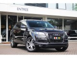 Audi Q7 3.0 TFSI 7-Pers Exclusive