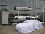 Audi Q7 3.0 TDI 374PK e-tron quattro Sport Tiptronic *ADAPTIVE AIR SUSPENSION*PANORAMADA