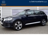 Audi Q7 3.0 TDI ultra quattro Pro Line S 7p / Trekhaak / Panoramadak / Top View Camera