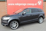 Audi Q7 3.0 TDI AUT. QUATTRO PRO LINE+ | S-Line | Afn.Trekhaak | Privacy-Glass