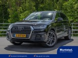 Audi Q7 3.0 TDI quattro Pro Line S 7 Persoons | Assistentiepakket City + Parking + Tour