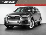 Audi Q7 50 TDI Quattro | S-Line | Pano-Dak | Virtual INCL. BTW | Cockpit | LED | Elekt.