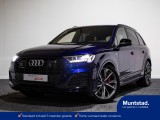 Audi Q7 60 TFSI e quattro Competition | Adaptive Air | Adapt.Cruise | Bose Premium Sound