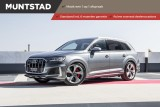 Audi Q7 4.0 TDI SQ7 quattro 7p | Pano.Dak | Adapt.Cruise | Head-Up | 360 - Camera | Bose