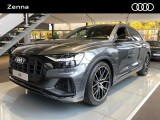Audi Q8 50 TDI QUATTRO PRO LINE PLUS * PANORAMADAK * LEDER VALCONA * HD MATRIX LED * OPT